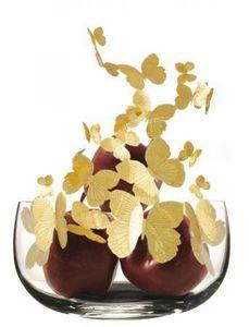 FIORI DI LATTA -  - Corbeille À Fruits