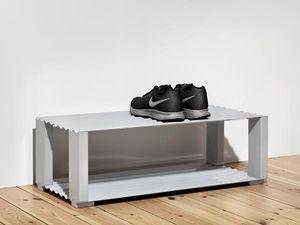 NAKNAK -  - Porte Chaussures