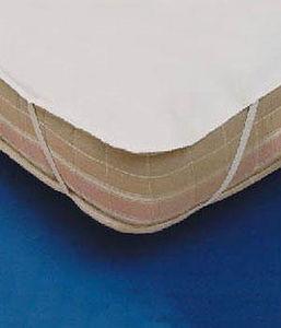 Futon Design -  - Housse De Matelas