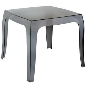 Alterego-Design - retro - Table D'appoint