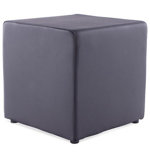 Alterego-Design - cube - Pouf