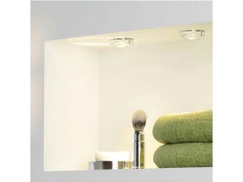 ASTRO LIGHTING - spot encastrable mint led - Spot De Plafond Encastr�