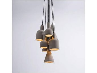 Kare Design - suspension massy 9 - Suspension