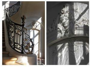 JACQUES BOULAY -  - Livre Beaux Arts