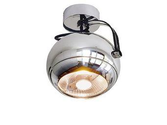 SLV - spot / plafonnier licht eye - Spot