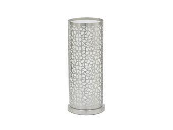 Eglo - lampe à poser almera 1 - Lampe À Poser