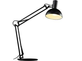 Nordlux - lampe à poser arki - Lampe De Bureau