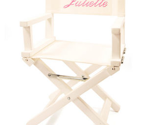 BY MATAO -  - Fauteuil Enfant