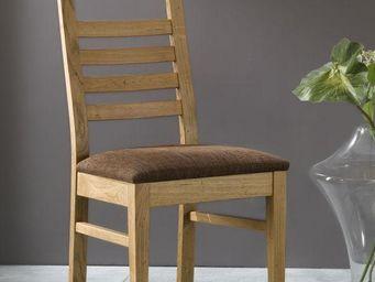 Ateliers De Langres - ushuaia - Chaise
