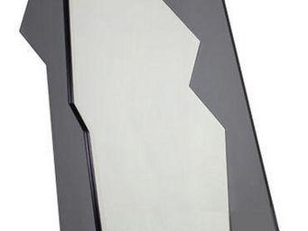 UMOS design - primate/112388 - Miroir