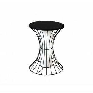 Delorm design - table basse design - Bout De Canapé