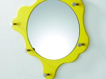 Atylia - miroir design - Miroir
