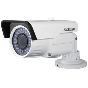 CFP SECURITE - vidéo surveillance - caméra étanche vision nocturn - Camera De Surveillance