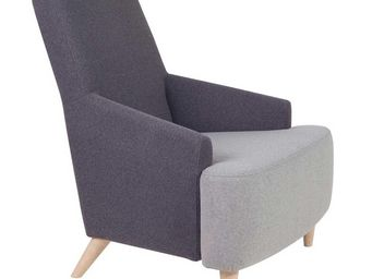 Atylia - fauteuil - Fauteuil