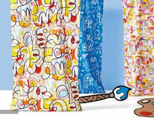 Kirkby Design -  - Tissu D'ameublement