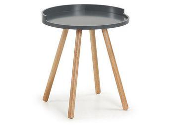 MyCreationDesign - vasco grid - Table D'appoint