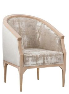Green Apple Home style - ..heavenly bliss - Fauteuil