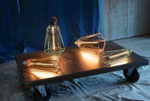 Filament Style -  - Lampe Portative