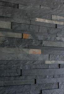 ARTESIA -  - Revêtement Mural