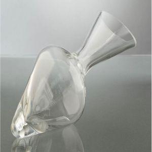 Amadeus - culbuto - Carafe � D�canter