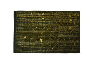 CHEVALIER EDITION - new orleans - Tapis Contemporain