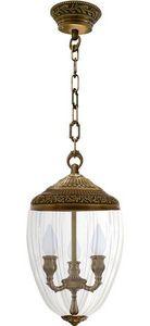 FEDE - emporio chandeliers ceiling collection - Suspension