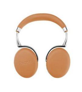 PARROT - zik 3 camel grené - Casque Audio