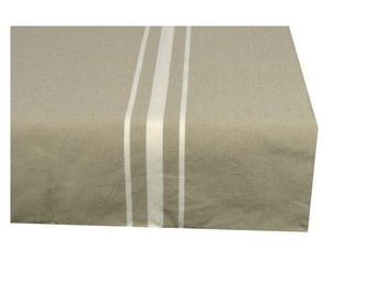 Clementine Creations -  - Nappe Rectangulaire
