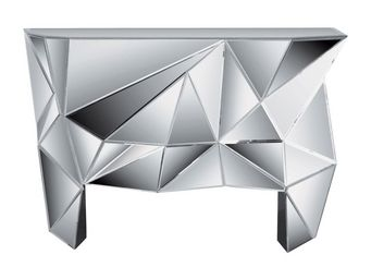 Kare Design - console prisma - Console