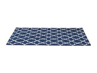 Kare Design - tapis contemporain cordoba 170x240cm - Tapis Contemporain