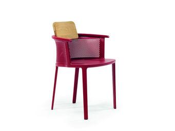 Ethimo - nicolette - Chaise