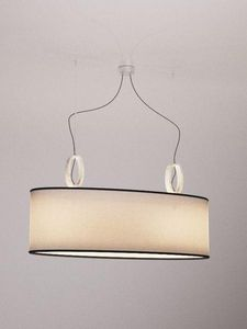 MATLIGHT Milano - d�co - Suspension
