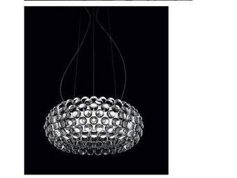 Epi Luminaires - caboche - Suspension