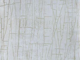 EDITION BOUGAINVILLE - nazca manille - Tapis Contemporain