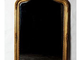 Artixe - gaillard - Miroir