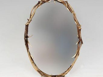 Clock House Furniture - brodie - Miroir