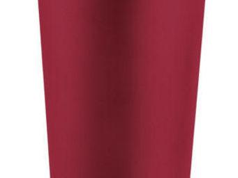 Lyxo by Veca - cache-pot genesis rotondo alto - Vase Grand Format