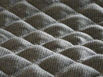 DECOBEL - logan - Tissu D'ameublement Pour Siège