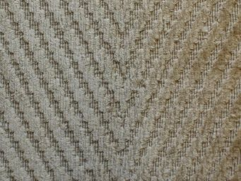 RS Collections - loomy structure - Tapis Sur Mesure