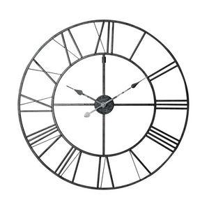 Maisons du monde - factory - Horloge Murale