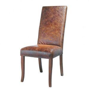 MAISONS DU MONDE - vintag - Chaise