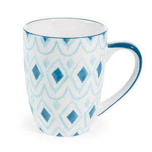 Maisons du monde - cyclade - Mug