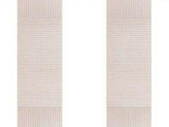 MajorDomo - palladio white - Trumeau