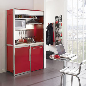 Moderna -  - Kitchenette