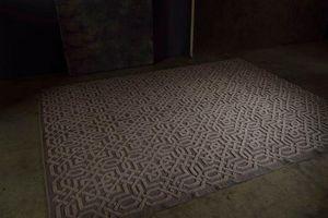 Mohebban - hampton collection hl160c - Tapis Contemporain