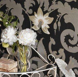 deco-indoor.com - ariana - Papier Peint