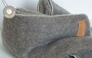 MIDIPY - haute laine - Couverture