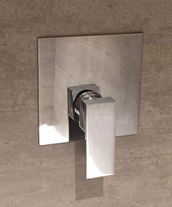 CasaLux Home Design -  - Mitigeur Douche