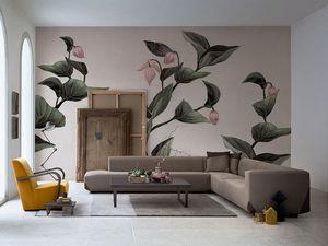 INKIOSTRO BIANCO - medinilla - Papier Peint Panoramique