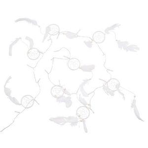 MAISONS DU MONDE -  - Guirlande Lumineuse